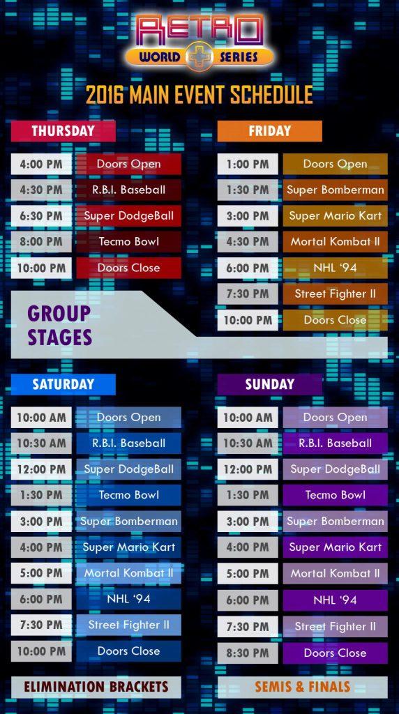 rws-main-event-schedule-2016