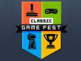 partner-classic-game-fest-cgf