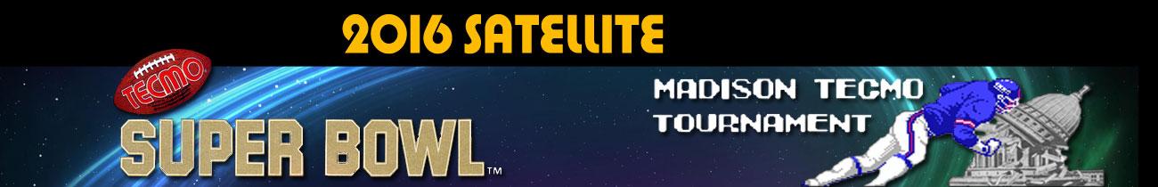 retro-world-series-2016-tecmo-madison-satellite