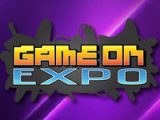 game-on-expo-az-partner