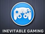 inevitable-gaming-partner