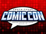 south-texas-comic-con-partner