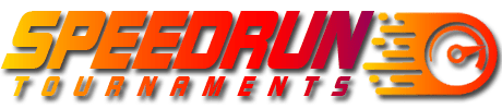 speed run tournaments