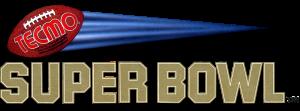 Tecmo Super Bowl NES