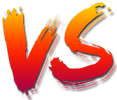 versus tournaments