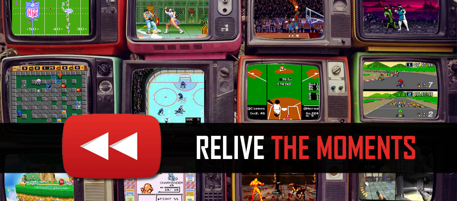 relive-the-moments-youtube