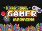 old-school-gamer-magazine-partner-160x120