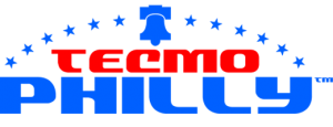 Tecmo Philly