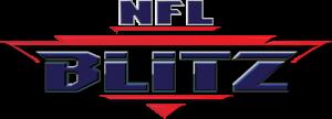 NFL Blitz - Nintendo 64
