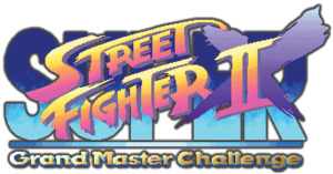 Super Street Fighter II X for Matching Service - Dreamcast