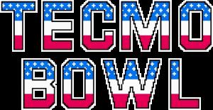 Tecmo Bowl - NES