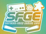 southern-fried-gaming-expo