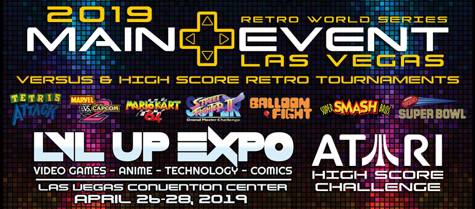 2019-main-event-lvl-up-expo-slider