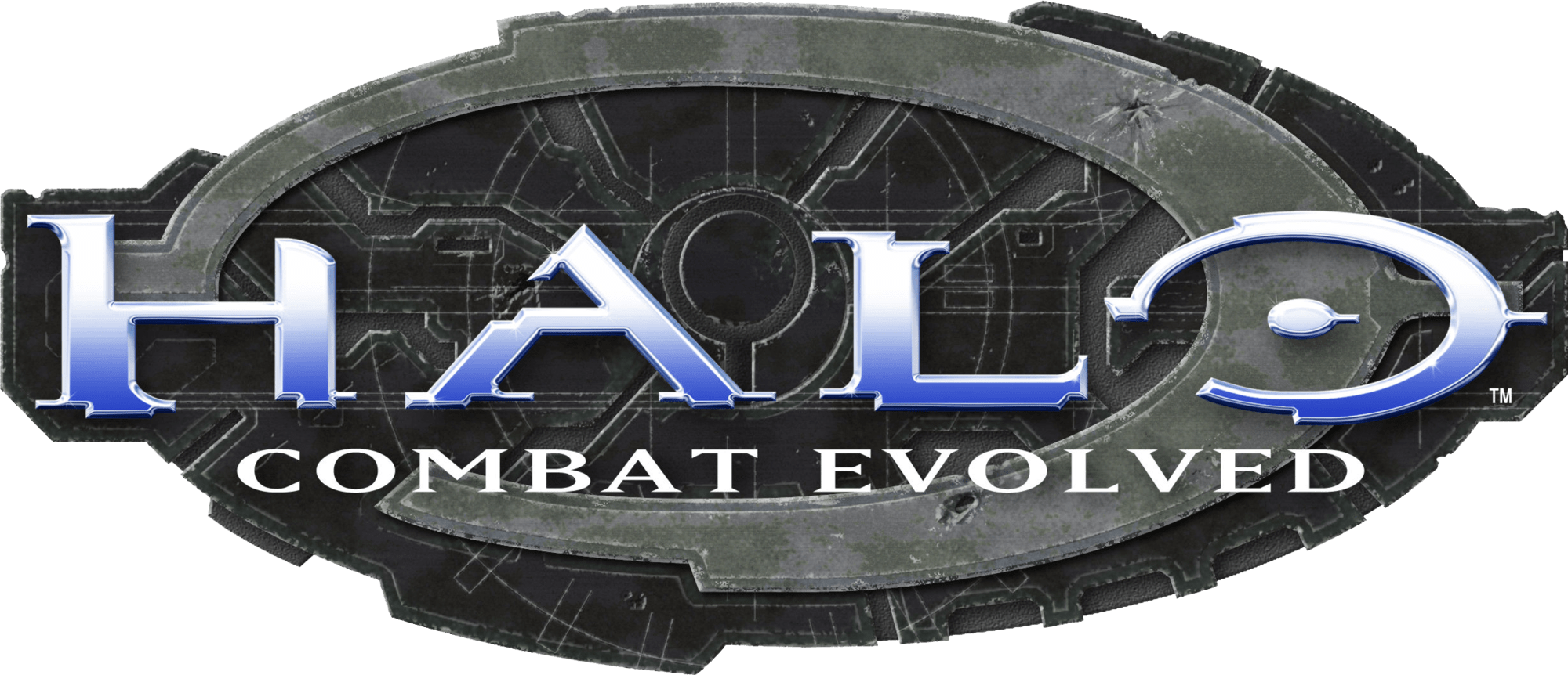 Halo: Combat Evolved (Xbox)