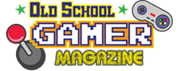 Old-School-Gamer-Magazine-logo-200x80