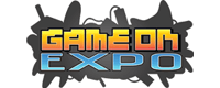 game-on-exp-logo-200x80