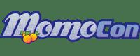 momocon-logo-200x80