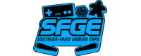 southern-fried-gaming-expo-logo-200x80
